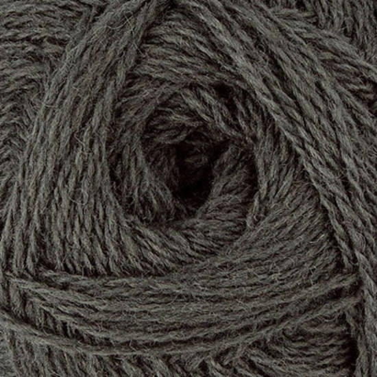 Waitaki Schist Grey 4 Ply