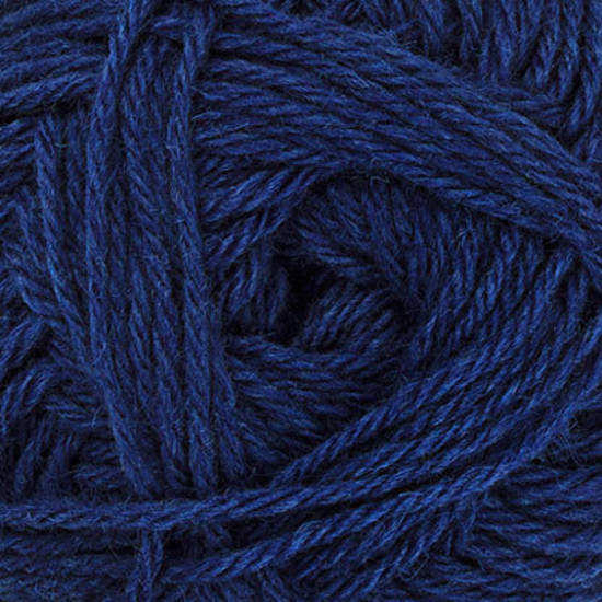 Waitomo Caves Blue 8 Ply