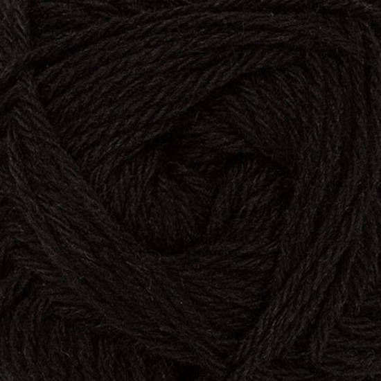 All Blacks Noir 8 Ply