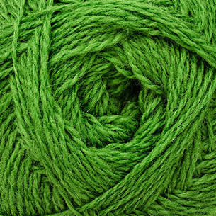 Cambridge Green 4 Ply