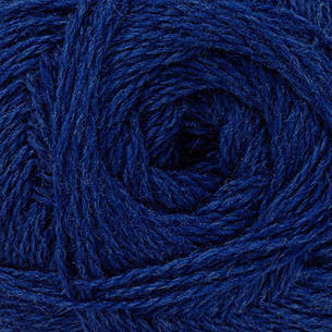 Waitomo Caves Blue 4 Ply